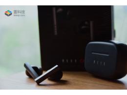 四百多的FIIL CC Pro,或许是全民降噪耳机的开拓者