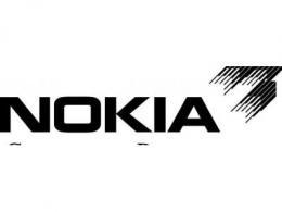 诺基亚宣布将继续裁员:未来两年最多裁一万人,以削减成本加大研发