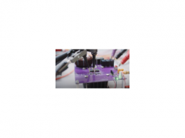 NExperia与联合汽车电子系统有限公司同意为Gallium Nitride建立全面合作伙伴关系