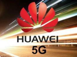华为公布5G专利收费标准:单台许可费上限2.5美元