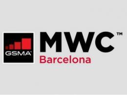 多家企业因疫情顾虑退展,MWC21再爆拒绝退款!