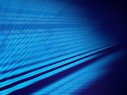 基于数字信号处理器实现脱机视频图像解码系统的设计