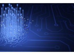 工信部发布2021年工业和信息化标准工作要点