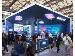 陶氏公司亮相2021慕尼黑上海电子生产设备展