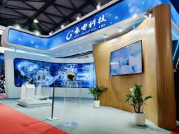 长电科技携手 SEMICON China 2021,以先进封装助力智慧生活