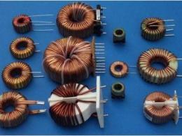 一文让你看懂电感磁芯材料