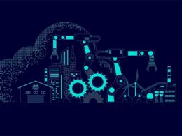 制造机器人如何自我编程