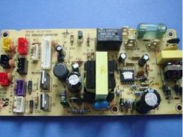 开关电源波纹的产生、测量及抑制