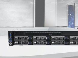新品丨同方超强F520面世:睿智创新,超强稳定