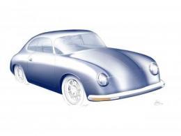 美国瓦特电动汽车公司跑车:对运动型电动汽车的重新定义