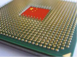 南芯半导体:立志做国产模拟芯片替代浪潮的开拓者