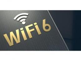 MediaTek Wi-Fi 6 芯片组驱动华硕游戏笔记本电脑畅快连接