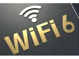 IDC:Wi-Fi 6 2020 年不负众望,2021 年将继续扩大市场份额