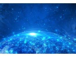FCC 撤销中国联通美洲、太平洋网络的营运许可