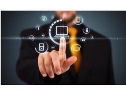 vivo拓展物联网业务,成立艾酷电子科技有限公司