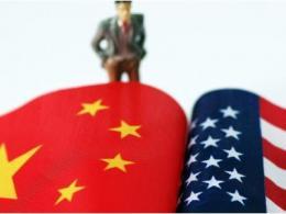 美国商务部向多家中国通讯供应商发传票,调查国安风险