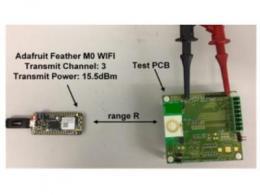 从MCU到传感器,盘点下一代超低功耗节点黑科技