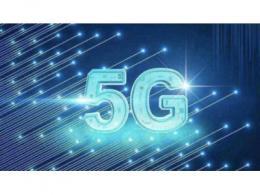 软银和高通技术公司在日本推出数千兆比特5G毫米波服务