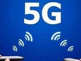 5G时代,运营商语音业务依然是个好生意,靠什么?