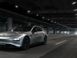 这一天,软件即将开始改变汽车!
