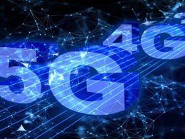 小米华为OPPO......能否将5G消息作为布局物联网的一条主线?