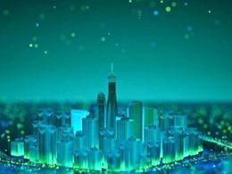 智慧城市,离我们还有多远?