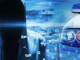 黑客攻克自动驾驶汽车的途径、方式及危害
