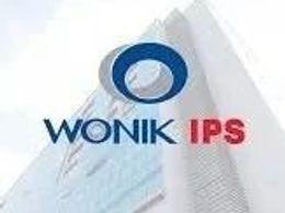 设备 | Wonik IPS中止收购三星旗下Semes部分面板设备业务,因无法满足卖方条件