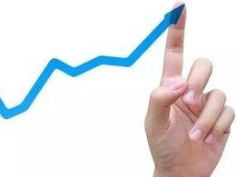 市场分析 | LC:尽管存在担忧 2021年光通信前景乐观