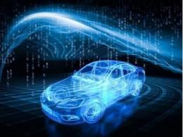 黑客攻克自动驾驶汽车有哪些途径?会带来什么危害?