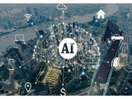 人工智能与物联网的融合 或是未来十年最大创新机遇