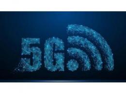 软银和高通在日本推出数千兆比特5G毫米波服务
