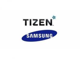 SA:2020年三星Tizen设备全球正在使用数量达1.623 亿,同比增长21%