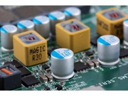 欧时电子母公司Electrocomponents成为电子元件行业协会全球会员