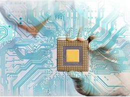 车用芯片库存见底,韩国求助中国台湾晶圆代工厂