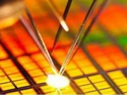 需求暴增,DRAM现货价年初来大涨60%