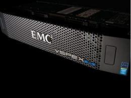 EMC基础:使用电容器的噪声对策
