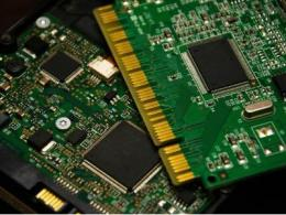 芯片IC附近为啥要放0.1uF的电容?