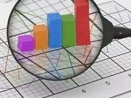 市场分析 | 2020年企业数据中心支出下滑6%