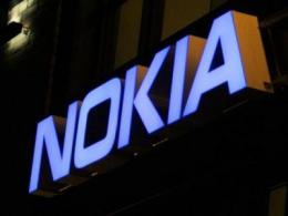 诺基亚 CEO:5G 主要建设时间将是 4G 高峰期两倍,我们并没有迟到