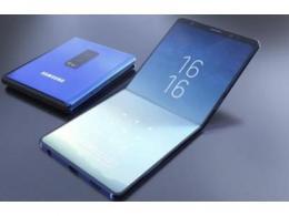 三星已将可折叠智能手机转为重点,计划大幅提高产量
