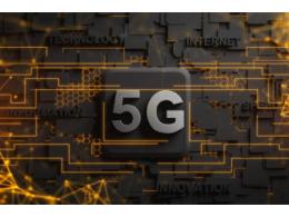 5G发展轨迹 –机遇和灵活性并存