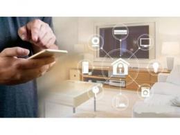 Qorvo 推出首款支持同步无线通信的智能家居设备控制器