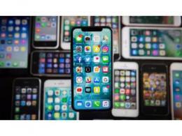 iPhone 12又被吐槽:5G网速被吊打!