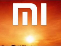 小米春季发布会官宣,小米11 Pro/11 Ultra将发布