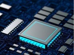 基于TMS320C6000 DSP芯片实现视频检测系统的设计