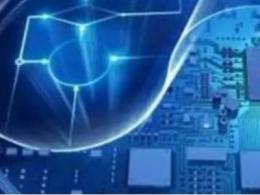 """千芯半导体完成数千万融资,加大""""可重构存算AI芯片""""的研发"""