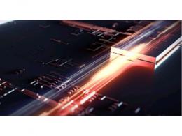 第三代半导体|发挥碳化硅优势,可靠稳定的驱动不可或缺