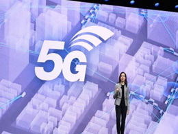 争夺5G龙头宝座!三星拿下日本电信巨头5G合约 -- 文章源自通信世界网