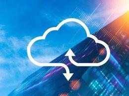 """华为与开发者的""""情谊"""",在HDC.Cloud 2021上书写智能时代新篇"""